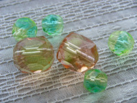 Beads 28